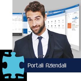 portali-aziendali