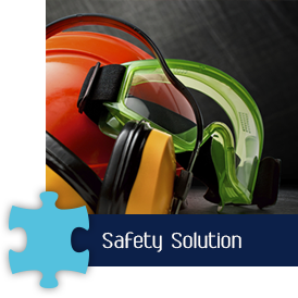 safety-solution