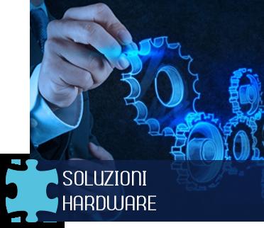 soluzioni-hardware