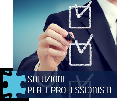 soluzioni-professionisti
