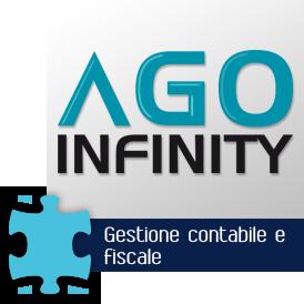 ago-infinity