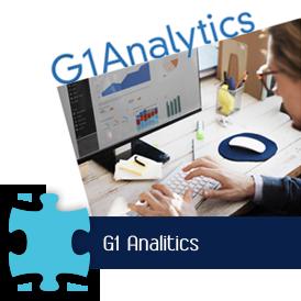 g1-analitics