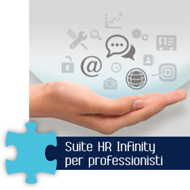 hrinfinity-prof
