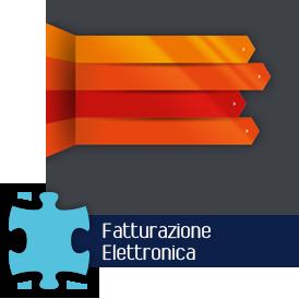 fatturazione-elettronica-pa